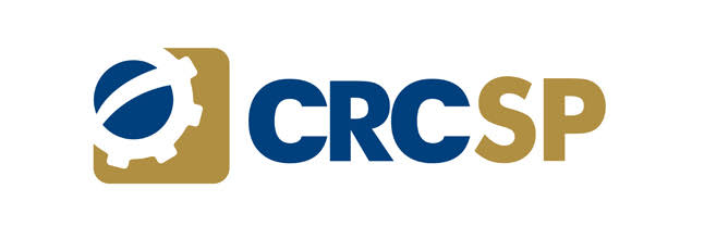 Logo do CRC-SP